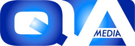 Q-A | FOR RESULTANCY